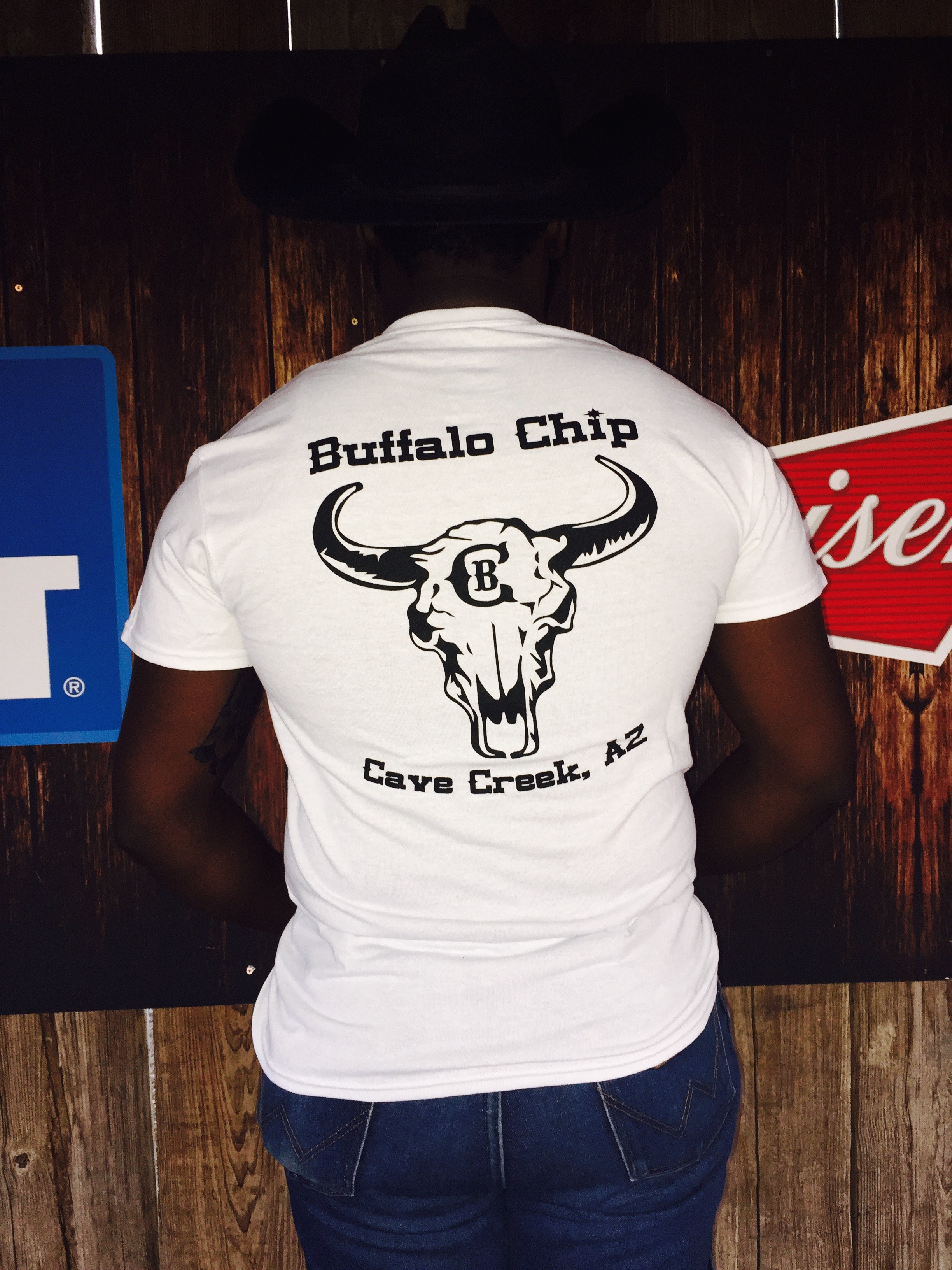 Mens Crew Neck Short Sleeve
